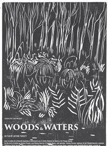 cattura di Woods amp; Waters DVDRIP 2019